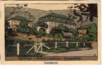0370A-Saupark183-Schloss-1922-Scan-Vorderseite.jpg