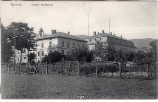 0380A-Saupark185-Schloss-Scan-Vorderseite.jpg