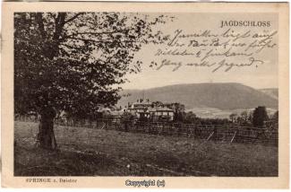 0390A-Saupark187-Schloss-1928-Scan-Vorderseite.jpg