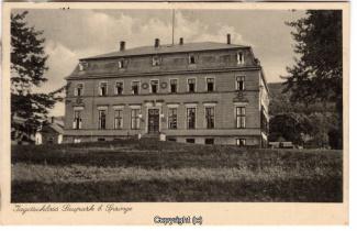 0410A-Saupark159-Schloss-1931-Scan-Vorderseite.jpg