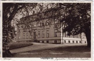0420A-Saupark173-Schloss-Scan-Vorderseite.jpg
