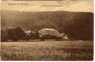 0420A-Saupark239-Schloss-Scan-Vorderseite.jpg