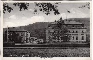 0430A-Saupark176-Schloss-1936-Scan-Vorderseite.jpg