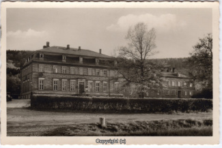 0430A-Saupark242-Schloss-Scan-Vorderseite.jpg