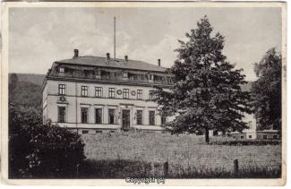 0440A-Saupark179-Schloss-Scan-Vorderseite.jpg