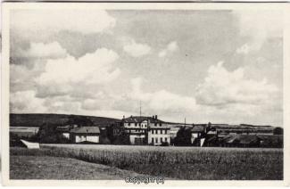 0480A-Saupark241-Schloss-Scan-Vorderseite.jpg