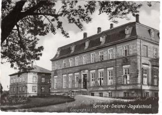 0510A-Saupark280-Schloss-Scan-Vorderseite.jpg