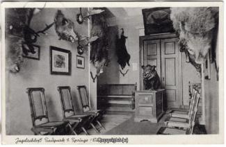 0550A-Saupark247-Schloss-Innenansicht-1937-Scan-Vorderseite.jpg