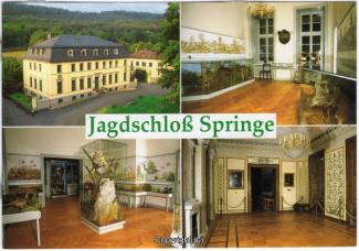 0560A-Saupark277-Schloss-Innenansicht-1998-Scan-Vorderseite.jpg