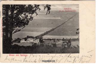 0710A-Saupark190-Schloss-Panorama-1904-Scan-Vorderseite.jpg