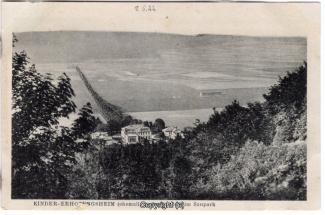0720A-Saupark188-Schloss-Panorama-Scan-Vorderseite.jpg