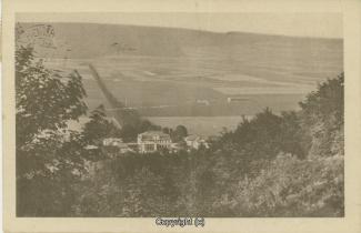 0730A-Saupark102-Jagdschloss-1926-Scan-Vorderseite.jpg