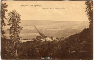 0760A-Saupark192-Schloss-Panorama-1922-Scan-Vorderseite.jpg