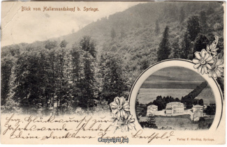 0900A-Saupark230-Multibilder-Schloss-Hallermundskopf-1912-Scan-Vorderseite.jpg