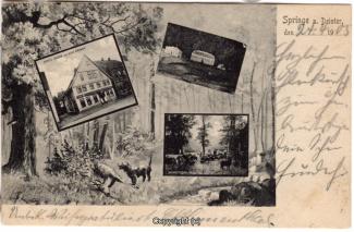0910A-Saupark231-Multibilder-Schloss-Stadt-Bremen-1905-Scan-Vorderseite.jpg