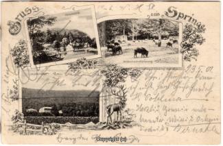 0920A-Saupark232-Multibilder-Schloss-Holzmuehle-1901-Scan-Vorderseite.jpg