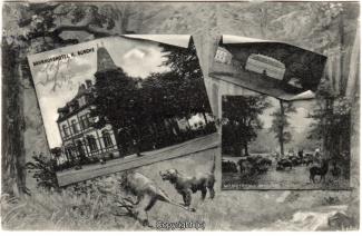 0930A-Saupark233-Multibilder-Schloss-Bahnhofshotel-1906-Scan-Vorderseite.jpg