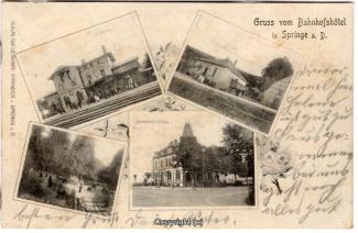 0940A-Saupark234-Multibilder-Saupark-Bahnhofshotel-1905-Scan-Vorderseite.jpg