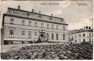 1240A-Saupark197-Hofjagd-1909-Scan-Vorderseite.jpg
