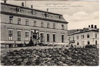 1250A-Saupark198-Hofjagd-1906-Scan-Vorderseite.jpg