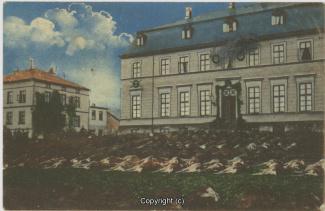1260A-Saupark119-Jagd-1912-Scan-Vorderseite.jpg
