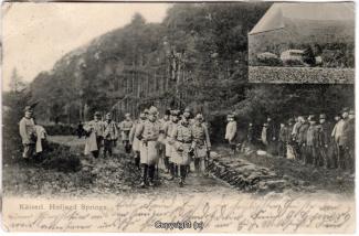 1310A-Saupark201-Multibilder-Hofjagd-1908-Scan-Vorderseite.jpg