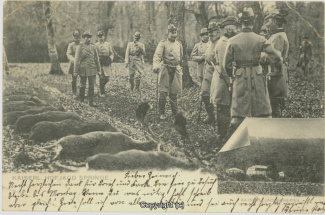 1315A-Saupark118-Jagd-1911-Scan-Vorderseite.jpg