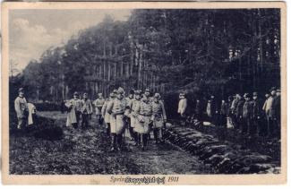1320A-Saupark202-Hofjagd-1925-Scan-Vorderseite.jpg