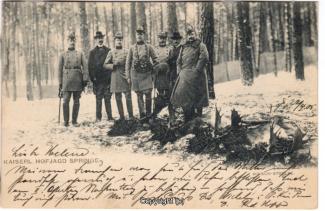 1330A-Saupark195-Hofjagd-1905-Scan-Vorderseite.jpg