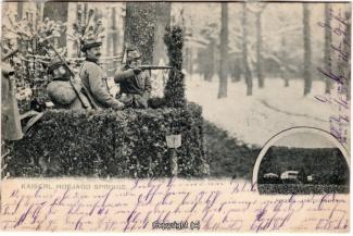 1430A-Saupark211-Multibilder-Hofjagd-1910-Scan-Vorderseite.jpg