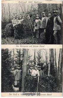 1440A-Saupark213-Multibilder-Hofjagd-1910-Scan-Vorderseite.jpg