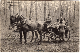 1510A-Saupark212-Multibilder-Hofjagd-1908-Scan-Vorderseite.jpg