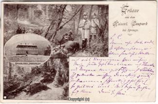 1650A-Saupark209-Multibilder-Hofjagd-Litho-1899-Scan-Vorderseite.jpg