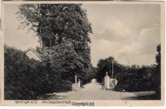 2020A-Saupark245-Schlossumgebung-1926-Scan-Vorderseite.jpg