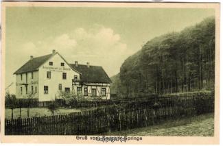 2030A-Saupark246-Bergrestaurant-Scan-Vorderseite.jpg