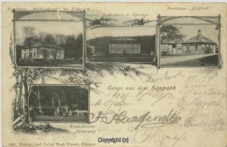2120A-Saupark121-Multibilder-1905-Scan-Vorderseite.jpg