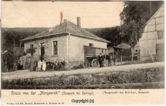 2260A-Saupark259-Morgenruhe-1906-Scan-Vorderseite.jpg