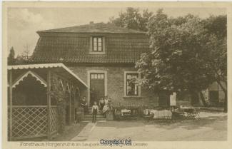 2270A-Saupark147-Forsthaus-Morgenruhe-1927-Scan-Vorderseite.jpg
