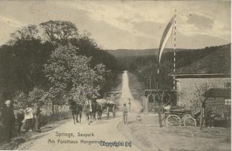 2290A-Saupark106-Morgenruh-1907-Scan-Vorderseite.jpg