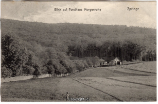 2350A-Saupark262-Morgenruhe-1909-Scan-Vorderseite.jpg