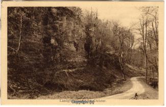 2530A-Saupark266-Saupark-Landgrafenkueche-1905-Scan-Vorderseite.jpg