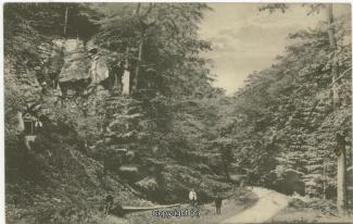 2540A-Saupark140-Homeisters-Loch-1913-Scan-Vorderseite.jpg