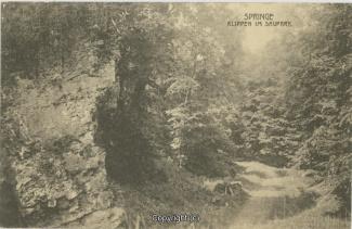 2550A-Saupark120-Kippen-1921-Scan-Vorderseite.jpg