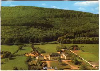 3020A-Saupark276-Schloss-Luftbild-Scan-Vorderseite.jpg