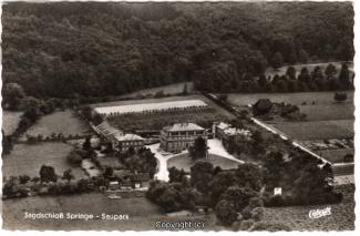 3100A-Saupark279-Schloss-Luftbild-Scan-Vorderseite.jpg