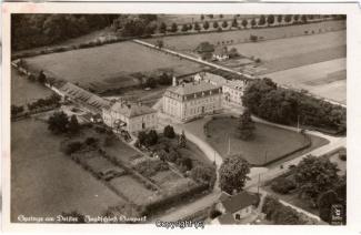 3110A-Saupark282-Schloss-Luftbild-1941-Scan-Vorderseite.jpg
