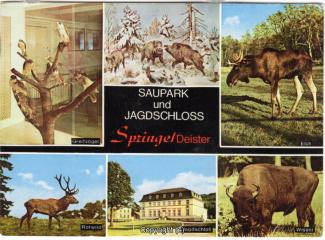 6310A-Saupark332-Multibilder-Wisentgehege-Schloss-1978-Scan-Vorderseite.jpg