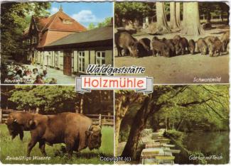 6420A-Saupark344-Multibilder-Wisentgehege-Holzmuehle-1962-Scan-Vorderseite.jpg