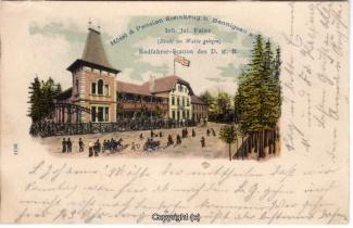 0060A-Steinkrug002-Multibilder-Litho-1904-Scan-Vorderseite.jpg
