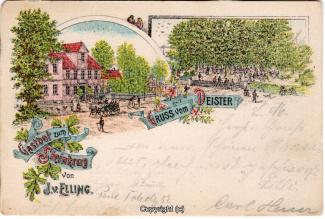 0070A-Steinkrug003-Multibilder-Litho-1899-Scan-Vorderseite.jpg